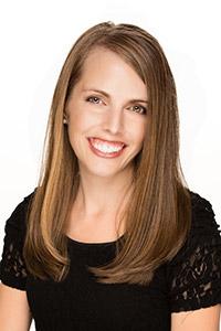 Rachel - Registered Dental Hygienists