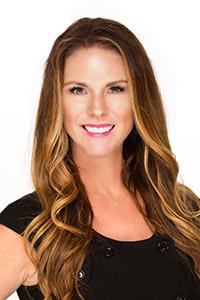 Paige - Registered Dental Hygienists