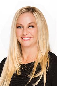 Britney - Dental Assistant