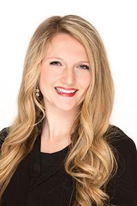 Kati - Registered Dental Hygienists